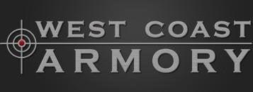 west-coast-armory