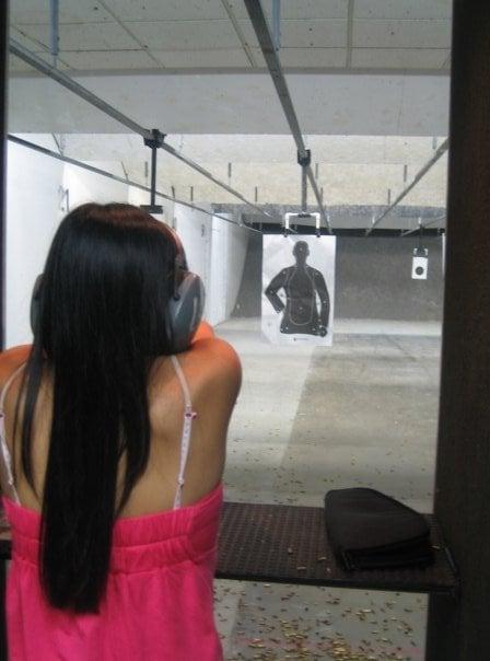 shooting-at-wades