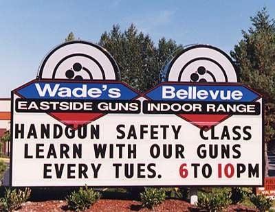wades-gun-range
