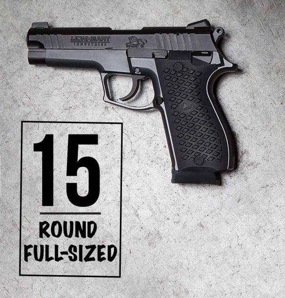 15-full-sized