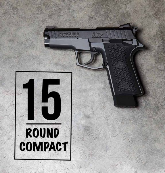 15-rd-compact