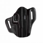 gould-holster_front