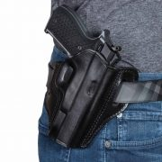 gould-holster_manny_2