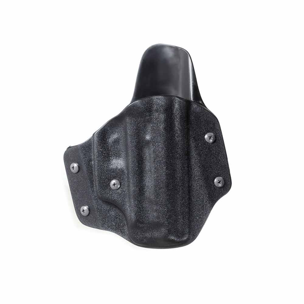 Kydex Contour OWB Holster