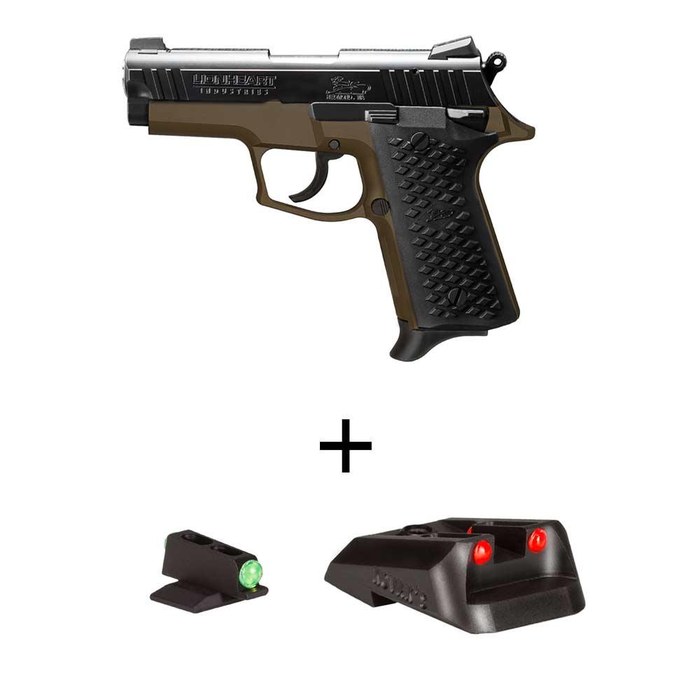 pistol-and-sights-bundle
