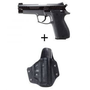 pistol-holster-bundle