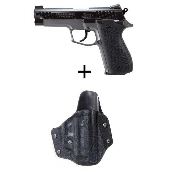 pistol-holster-bundle