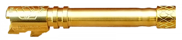 Tru-Axis-Best Barrel-Gold-Full-Threaded-c