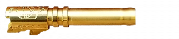 Tru-Axis-Best Barrel-Gold-Short-Standard-c