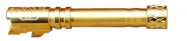 Tru-Axis-Best Barrel-Gold-Short-Threaded-c