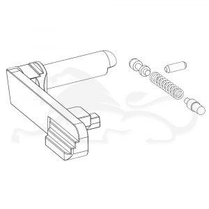 Slide-Stop-Lever-Assembly