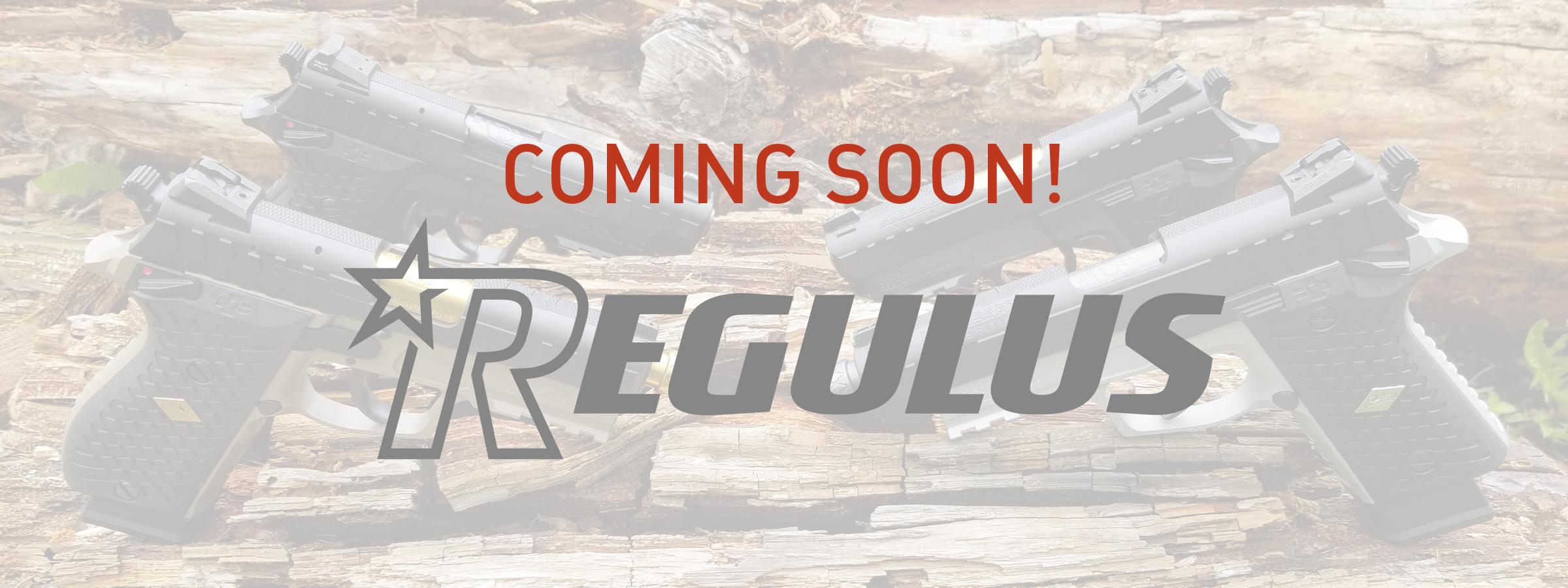 Regulus-Coming-Soon