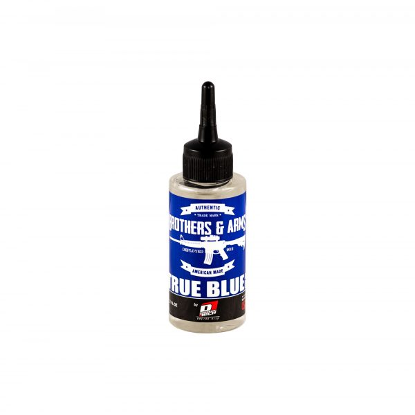 True-Blue-Gun-Oil-2oz