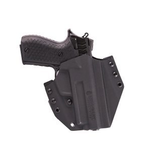 Regulus Holsters