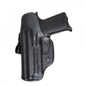 LH9 Holsters
